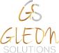 Gleon Solutions