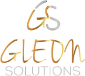 Gleon Solutions